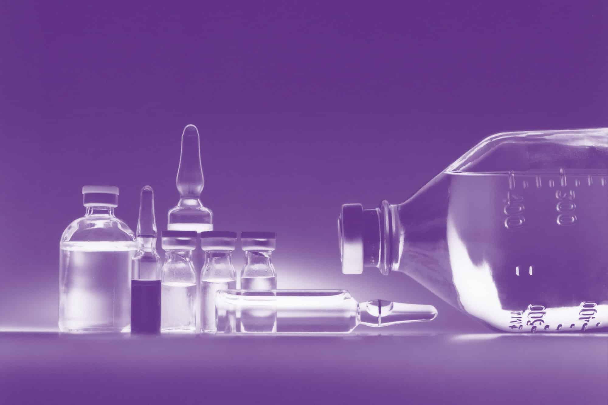 I° Rapporto OsMed sull'importazione parallela (IP) ed esportazione dei medicinali per uso umano di AIFA